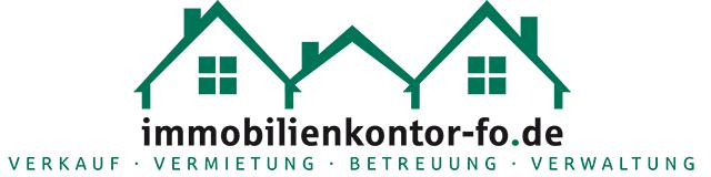www.immobilienkontor-fo.de